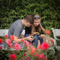 Getting 'phubbed'? How smartphones could be ruining your love life