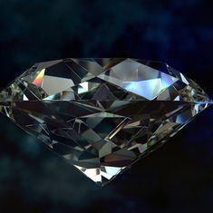 Watch: A diamond battery might be able to power your phone all its life (in fact, over 5,000 years)