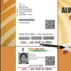 Do you need to link PAN and Aadhaar? Breaking down the Supreme Court's order