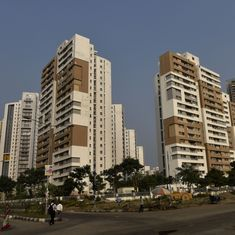 The business wrap: Centre imposes Real Estate Regulation Act, and six other top stories
