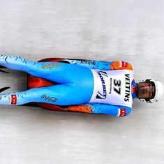 Shiva Keshavan grabs gold at Asian Luge Championship
