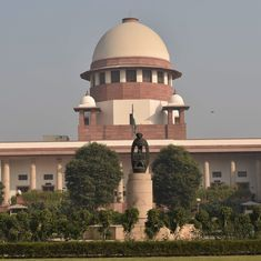 Supreme Court dismisses plea asking for probe into Birla-Sahara diaries