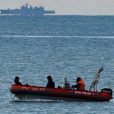 ब्लैक बॉक्स मिलने के बाद रूसी विमान के समुद्र में गिरने की वजह पता चलने की संभावना मजबूत हुई