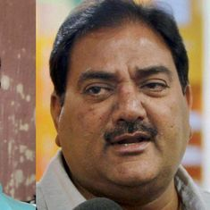 IOA annuls appointment of Abhay Chautala and Suresh Kalmadi as life presidents