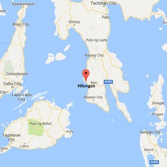 Philippines: At least 33 people injured in explosion at boxing match