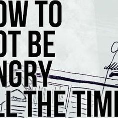 Watch: How to prevent anger from taking over your senses all the time (and especially in 2017)