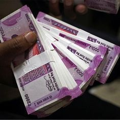 Centre planning to loosen fiscal deficit target, spend Rs 50,000 crore to revive economy: Reuters