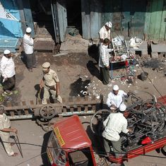 2008 Malegaon blasts case: Prime accused Lt Colonel Prasad Shrikant Purohit moves SC for bail