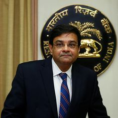 Perception management: Did the RBI cut rates only to boost market sentiment?