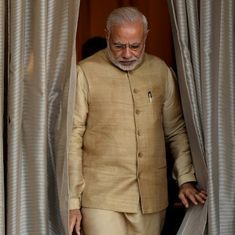 The big news: Narendra Modi asks UP to vote for development, not caste, and nine other top stories