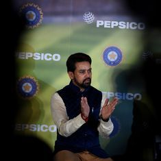 The Supreme Court called BCCI's humongous bluff, but failed to outline Indian cricket's future