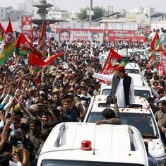 The big news: Ram Gopal tells EC 90% of SP members support Akhilesh, and 9 other top stories