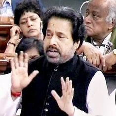 Rose Valley scam: Odisha High Court grants bail to Trinamool legislator Sudip Bandyopadhyay