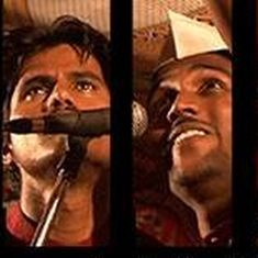 Three Kabir Kala Manch activists granted bail after over three years in prison
