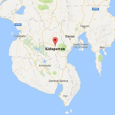 Philippines: At least 150 prisoners escape after jail is attacked by 100 gunmen