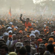 Why BJP loss would be the only surprise of 2017 Uttar Pradesh election