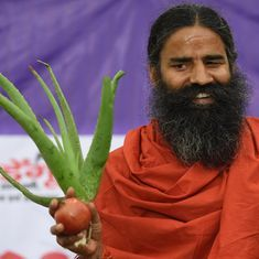 Baba Ramdev book injunction pits freedom of speech against right to reputation. Which will prevail?