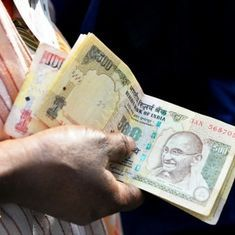 The big news: RBI says almost 99% of old notes back after demonetisation, and 9 other top stories