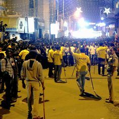 Locals vs Outsiders in Bengaluru and the pick of other Scroll.in stories from this week