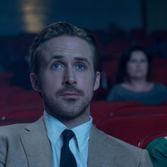 La La Land wins big at the Golden Globes, Ryan Gosling Best Actor and Emma Stone Best Actress