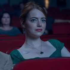 London cinema pranks Moonlight viewers with 20 seconds of La La Land