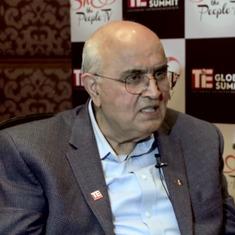 'Flipkart was the most foolish': Watch tech investor Kanwal Rekhi flame India's start-ups