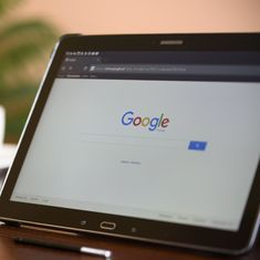 Is Google's eagerness to answer questions actually promoting more falsehood online?
