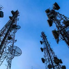 Five private sector telecom firms understated revenues by Rs 14,813 crore: CAG report