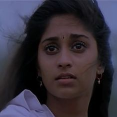 Picture the song: Rain and romance in 'Evano Oruvan' from Mani Ratnam's 'Alaipayuthey'