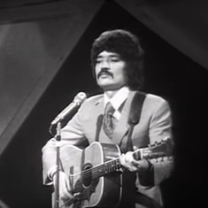 British-Indian singer-songwriter Peter Sarstedt dead at 75