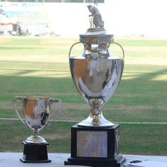 Preview: With little incentive for players and logistical issues, Ranji Trophy set for low key start
