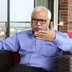 EVM tampering row: Machines can't be rigged, says ex-Election Commissioner Quraishi