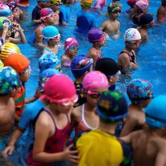 Swiss Muslim girls must attend swimming classes with boys, rules European Court of Human Rights