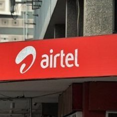 The business wrap: Airtel blames Jio for its poor Q3 performance, and six other top stories