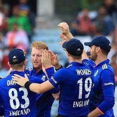 क्यों टेस्ट में मुंह की खा चुका इंग्लैंड एकदिवसीय श्रृंखला में भारत को मुश्किल में डाल सकता है