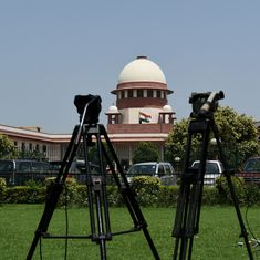 Supreme Court asks Amrapali Group to furnish details of 47 residential towers nearing completion