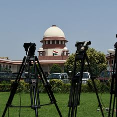 The big news: SC agrees to extend all deadlines for linking Aadhaar, and nine other top stories