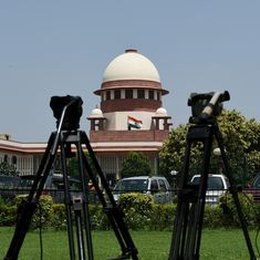 Supreme Court refuses to stay new cattle trade rules, issues notice to Centre