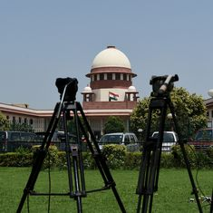 CJI recommends Dipak Mishra, SC judge who upheld death penalty to Delhi rape accused, succeed him