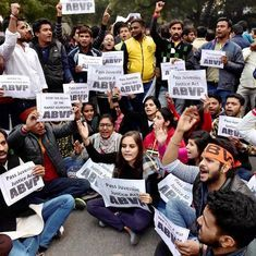 A year since the new Juvenile Justice Act came into being, chaos rules its implementation