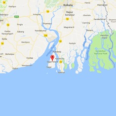 West Bengal: Six dead in stampede at Gangasagar fair