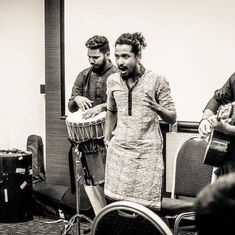 The Kabir Festival gives music lovers in Mumbai a chance to listen, learn and engage
