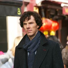 Sherlock Holmes and the strange case of anti-intellectualism
