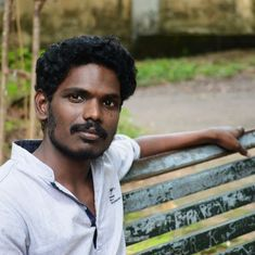 Assault on Dalit youth in Kerala sparks a debate on the Left's double standards