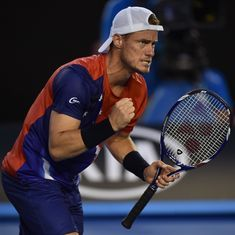 Lleyton Hewitt to come out of retirement to play doubles at the Australian Open