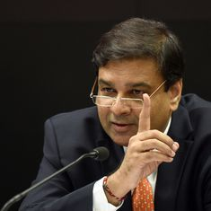 Five questions the parliamentary panels must ask RBI governor Urjit Patel on demonetisation