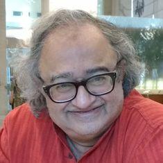 Delhi Police arrest Chhota Shakeel aide allegedly involved in foiled plan to kill writer Tarek Fatah