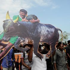 The big news: DMK announces rail roko as jallikattu protests continue, and nine other top stories