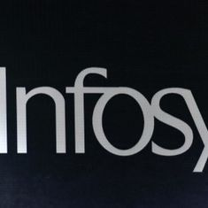 The business wrap: Infosys' net profit drops 2.8%, and six other top stories