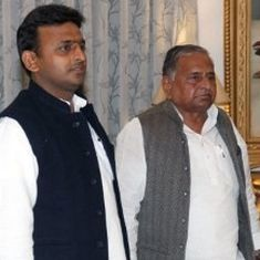 UP polls: Mulayam Singh Yadav has a new designation – guardian of Samajwadi Party